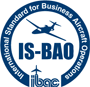 International Standards in Business Aviation Operations