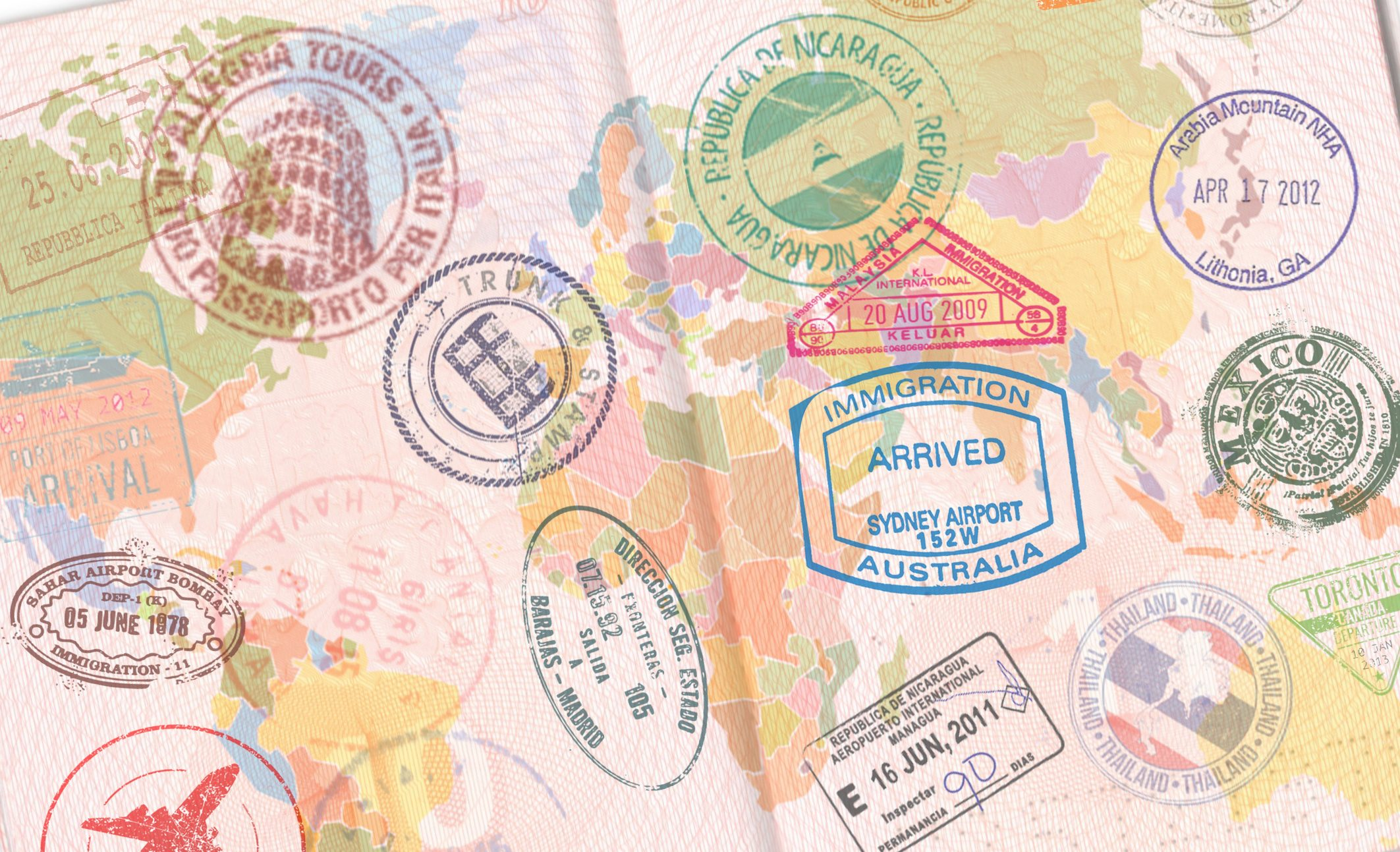 https://acass.com/wp-content/uploads/2019/07/ACASS-passport-e1563391074348.jpg