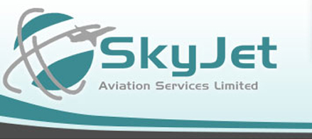 BRUCE FULLERTON - SkyJet Aviation Services LTD. - Testimony