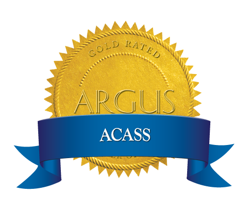 https://acass.com/wp-content/uploads/2019/08/ARGUS-Custom-Gold-Logo-small-copy.png