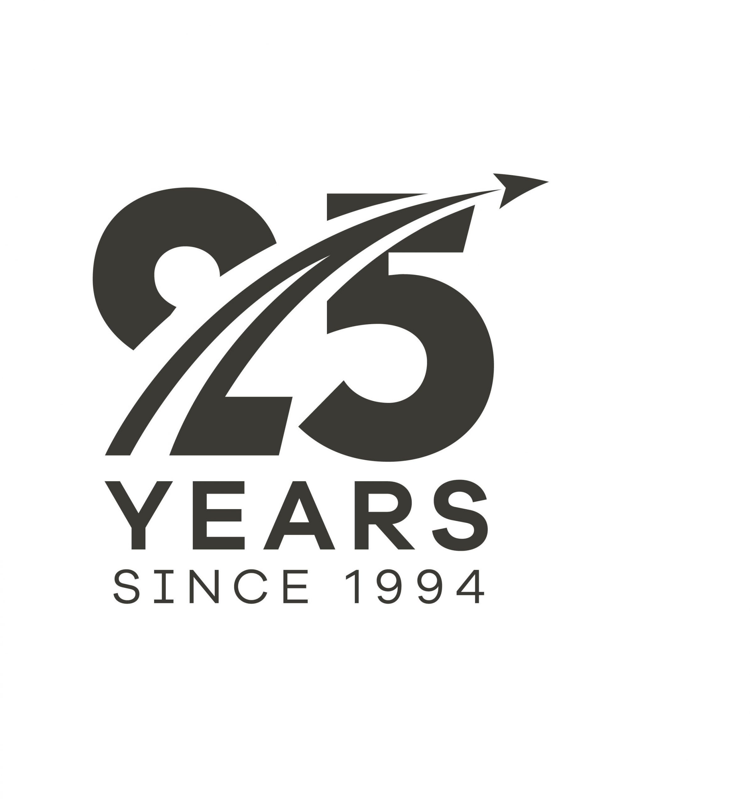 https://acass.com/wp-content/uploads/2019/09/25-Years-Logo-scaled.jpg