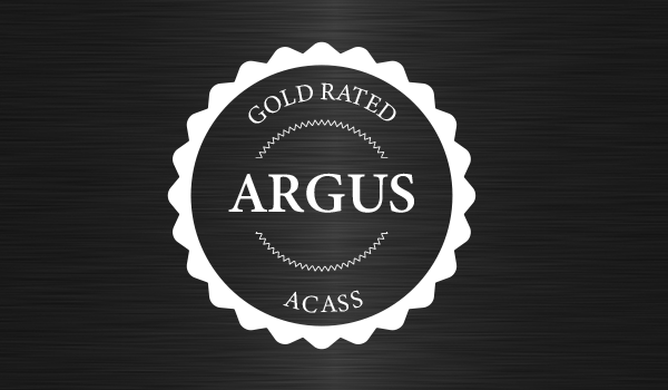 https://acass.com/wp-content/uploads/2019/11/Metal-backed-ARGUS-Seal-2.png